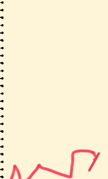 ppt 背景 背景图片 边框 模板 设计 相框 357_594 竖版 竖屏